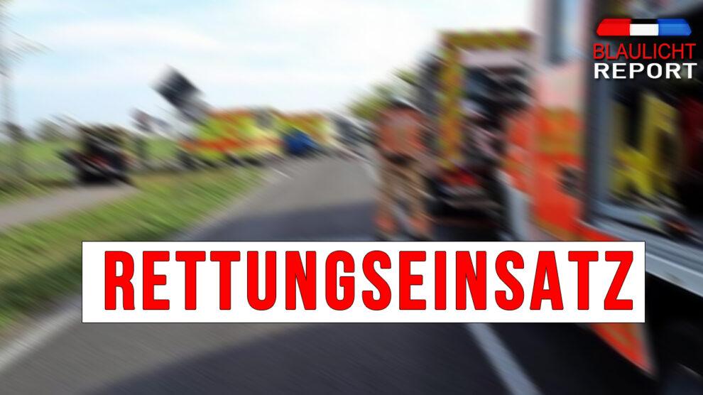 Flugzeugabsturz 28 Jahriger Pilot Aus Munchen Stirbt Blaulicht Report