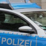 Verkehrsunfall mit drei leichtverletzten Personen